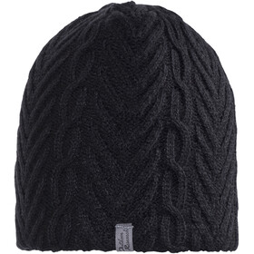 Outdoor Research Jules Gorro Mujer, black